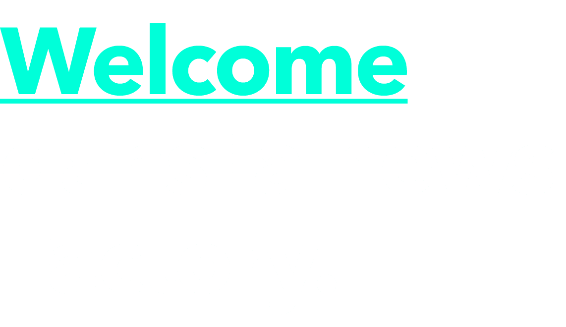 Welcome dans la news Factory